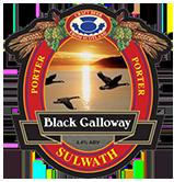 black-galloway