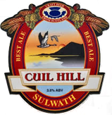 cuil-hill