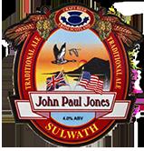 john-paul-jones
