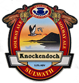 knockendoch