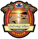solway-mist
