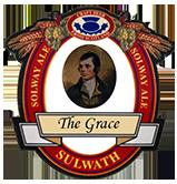 the-grace